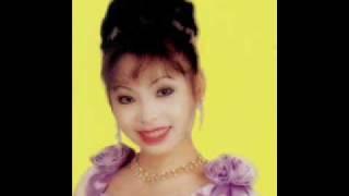 Khmer: Touch Sreynich - Nea Talek Eye
