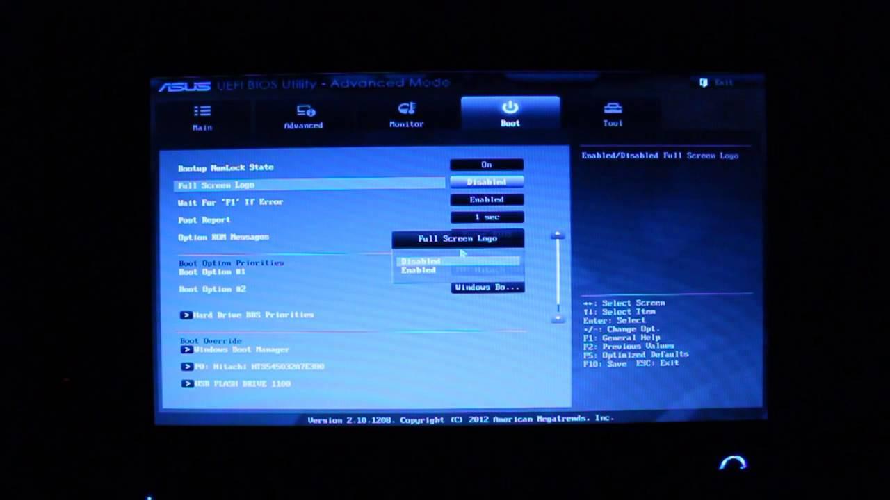 最高 Asus 初期化 Windows7 - 畫像ブログ