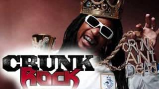 LiL Jon ft. LMFAO - Get Outta Your Mind (dj handlon remix)