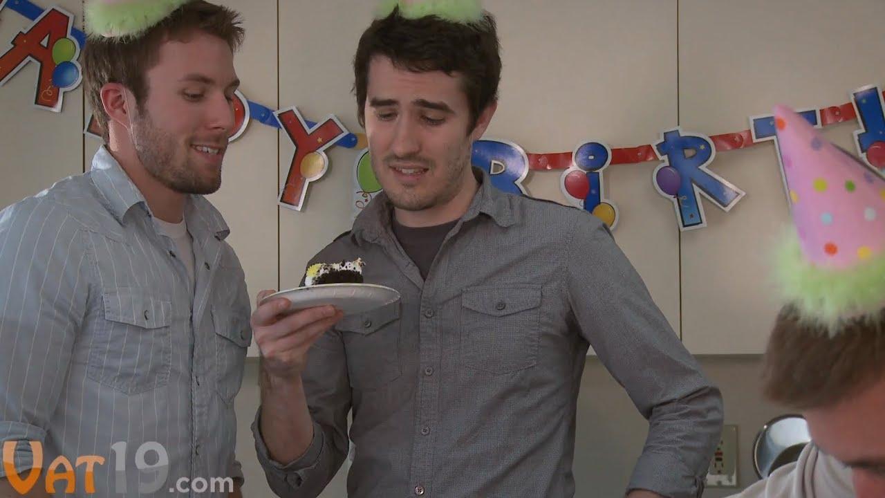 Slice 'n Slide Cake Server