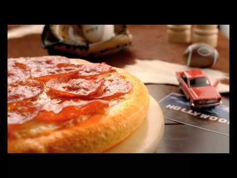 9 3 PizzaHut Pepperoni Arabic webmhd thumbnail