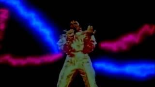 Michael Jackson Feat. Freddy Mercury & Mick Jagger - State Of Shock