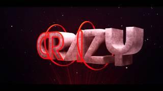 INTRO PARA#CRAZY