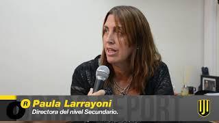 Instituto Obras 2019 - Paula Larrayoni