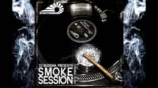 DJ Buddha Ft Nas & Damian Marley - Patience