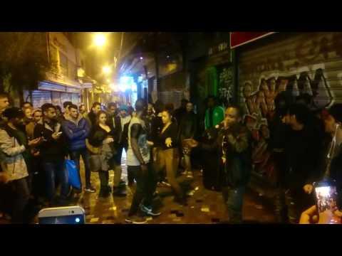 Best Dance in Greece