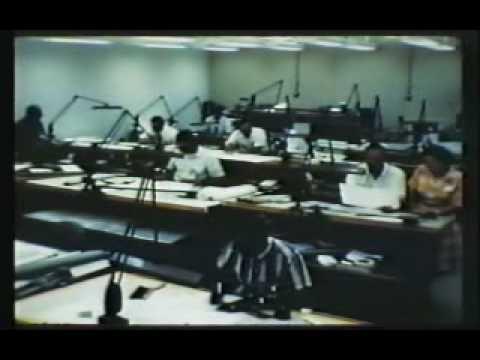 Declassified U.S. Nuclear Test Film #72
