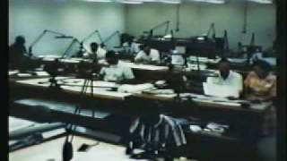 Declassified U.S. Nuclear Test Film #72