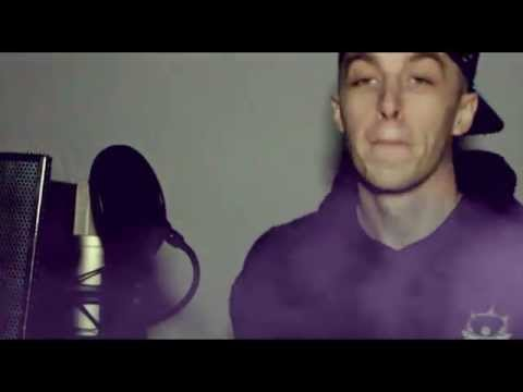Shotty Horroh - OG Bobby Johnson Remix [Music Video]#MoshWeekly S01E01