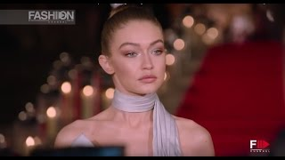 The Fashion Awards 2016 Highlights by Fashion Channel