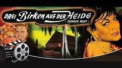 Drei Birken auf der Heide (1956)
