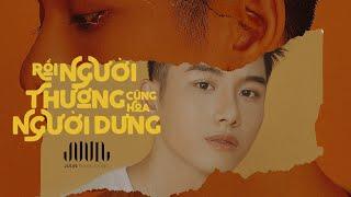 Download lagu JUUN D (Cover) - Rồi Người Thương Cũng Hóa Người Dưng