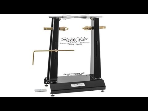 motorcycle-wheel-balancer-&-truing-stand