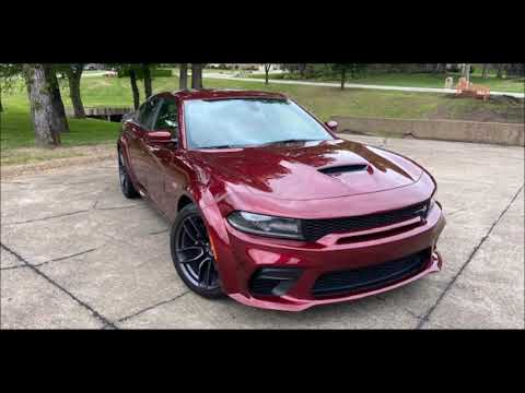 the car pro test drives the 2020 dodge charger scatback youtube the car pro test drives the 2020 dodge charger scatback