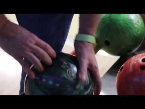 TEX] Bowling with the Stars | TheAHL com | The American