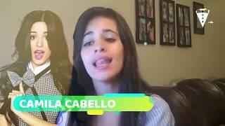 Los primeros videos de Taylor Swift, Dua Lipa, Camila Cabello y más | videos