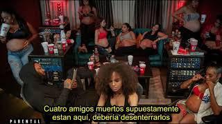 The Game - 40 Ounce Love (Subtitulada En Español)