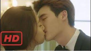 Video BTS Pinocchio kiss scenes 2 Kiss Scenes | download MP3, 3GP, MP4, WEBM, AVI, FLV September 2018
