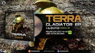 Terra - Gladiator