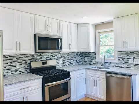 20 Winthrop Ave Taunton, MA 02780 - Single Family - Real Estate - For Sale