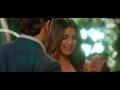 NIRAV MODI presents 'Say Yes, forever' with Priyanka Chopra and Sidharth Malhotra