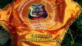 """MUY PRONTO... FUSIÓN SENTIMIENTO... Gran Tradicional Auténtica """"Diablada Oruro""""..."""