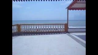 Эллинги в Лоо у моря сдаем номера(, 2016-04-27T11:43:34.000Z)