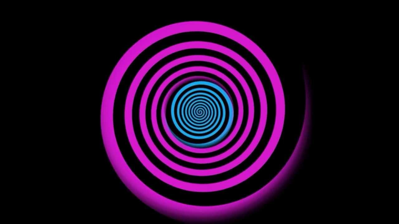 Male femdom Hypnosis