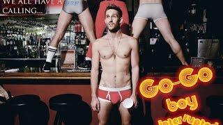 Go Go Boy Kickstarter Video for Season 2