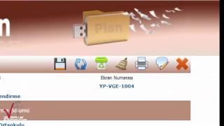 E-Müfredat Zümre Kararları Nasıl Girilir ?