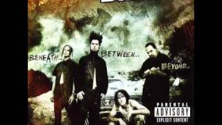 Watch StaticX Down video