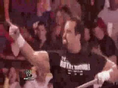 WWE Tommy Dreamer WWE ECW 2006-2009 Full with Download Link!