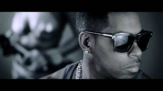 "Bobby V ""Hammer Time"" Music Video (Official)"