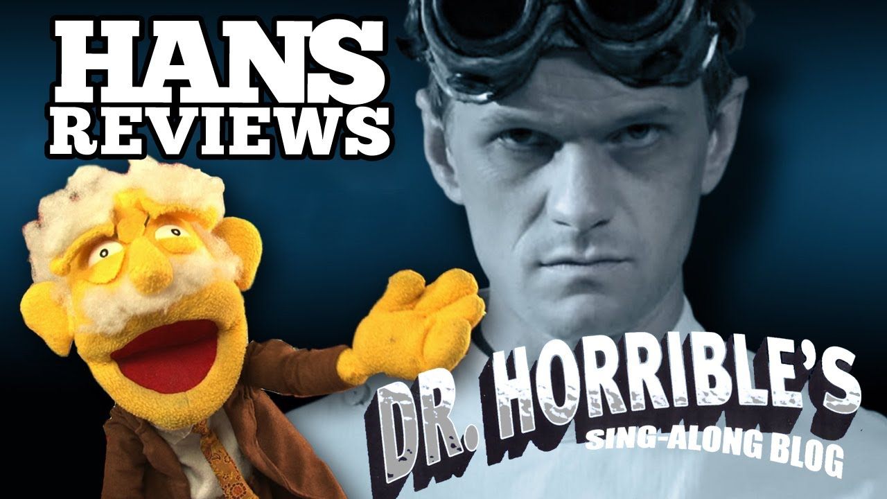 review of dr horrible For depression i have never left a review  the withdrawal symptoms are horrible and  finally i broke down in dec and got a script from my dr for 10mg celexa.
