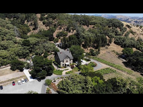 the-best-vineyard-wedding-venues-location-at-sunol-&-livermore.-ca-by-filmmanvideo.us
