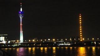 Düsseldorf (Deutschland)