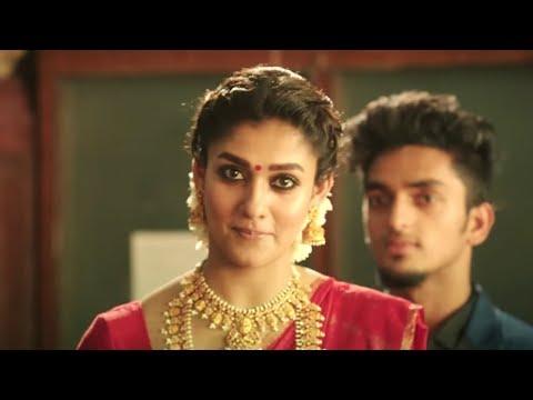 vikram-and-anjali-marriage- -imaikkaa-nodigal-tamil-movie- -nayanthara,-anurag-kashyap