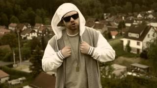 Age O - Ich geb nicht auf (Official Video)