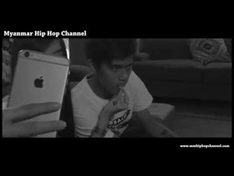 J-fire Myanmar sad song 2017