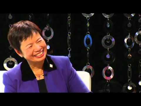 "Lam THuy Van Show - CHu De "" Project VietNam  "" Part 2"