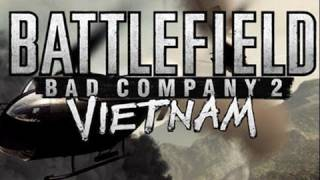 BFBC2 Vietnam: Earning the Ace Pin