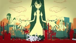 Kimi no Shiranai Monogatari | Bakemonogatari [β-HKSProject]