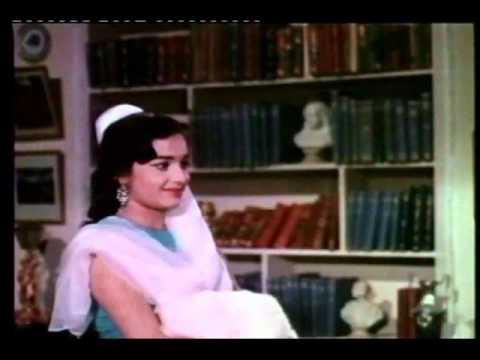 Hue Hain Tum Pe Aashiq Hum By Rasheed  Mere Sanam 1965