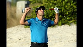 Jon rahm says his anger management is a work in progress