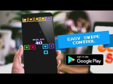 Or game left swipe right [Game]Swipe left