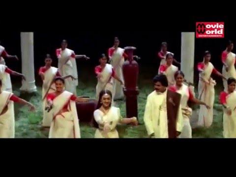 Chittolam Thulumbunna Lyrics - Udayapuram Sulthan Malayalam Movie Songs Lyrics