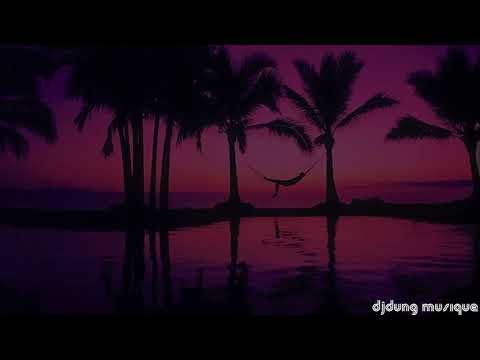 Gestört aber Geil - Ich muss immer an dich denken ( Original Mix)
