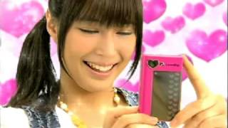 YouTubeに動画をアップするだけ 日給2万円楽勝! http://www.lp-kun.co...