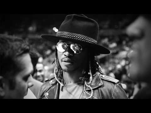 Future - Thats a check ft. Rick Ross