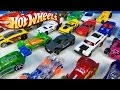 COCHES DE HOTWHEELS X-RAYCERS STUNT CIRCUIT RACE ACES SNOW STORMERS VEHICULOS TRANSPARENTES - 5 PACK